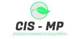 Centre d'Information santé - CIS-MP.com